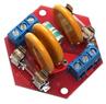 Альбатрос-220/500-AC  блок защиты электросети, УЗИП, 220В, 500ВА защита L-0-PE