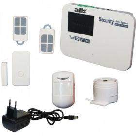 Atis Kit-GSM11