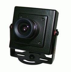AHD камера VC-2103