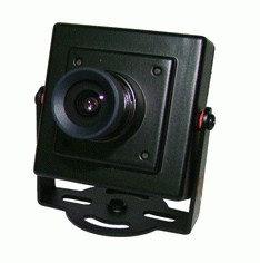 AHD 2 Мпх (1080p) M12, f=2,8