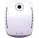 2D сенсор Rstat Real-2D (белый)