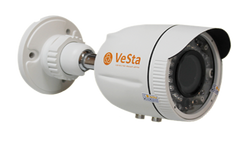 AHD камера VC-2344