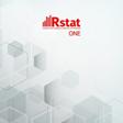 Программное обеспечение Rstat One