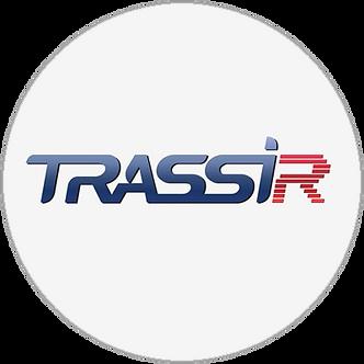 USB ключ TRASSIR