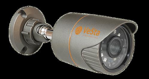 VC-2364
