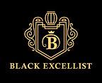 LOGO_BlackExcellist_Gold2.jpg