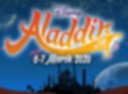 Aladdin Jr Show large banner.png