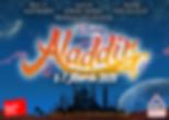 Aladdin Jr Show widget with credits.png