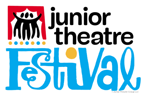 Junior Theatre Festival