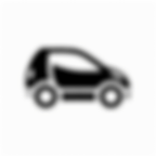 Vehicles_and_cars_12-512.png
