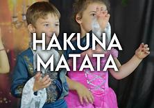 Hakuna Matata.png