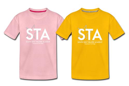 Mini Academy T-Shirt