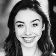 Charlotte Lovell