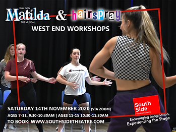 West End Workshops.png