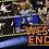 Thumbnail: West End Summer Academy