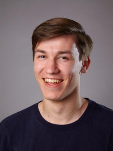 Toby Ward-Smith