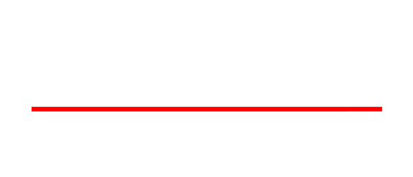 Virtual Academy title no logo.png
