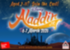 Aladdin Jr Square.png