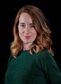 Charli Weston Headshot.jpg