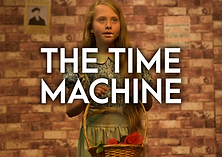 The Time Machine.png