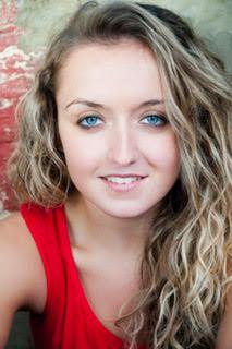 Lisa Evans-Hughes