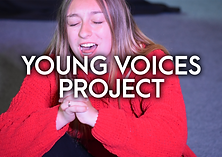 Young voices.png