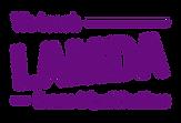 Logo_We_teach_lamda_E_Q_noback_RGB.png