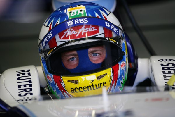 Photo Credit: Motorsport Images