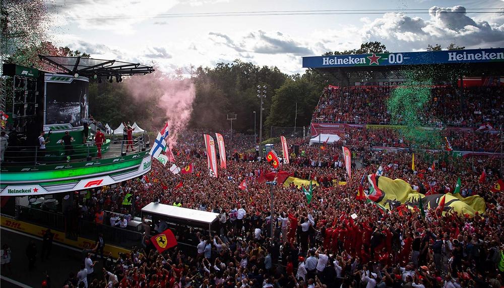 Photo Credit: Formula One.com