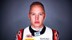 MAZEPIN WILL RACE FOR HAAS IN 2021