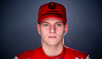 SCHUMACHER WILL RACE FOR HAAS IN 2021