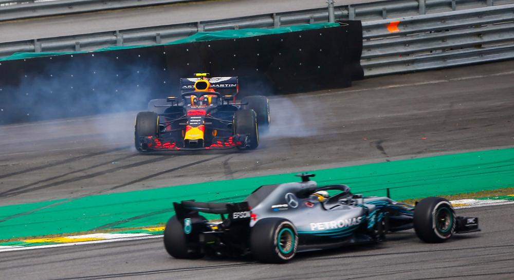Credit: Formula 1.com