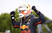 VERSTAPPEN WINS IN IMOLA