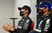 RUSSELL OR BOTTAS: WHO WILL DRIVE FOR MERCEDES IN 2022