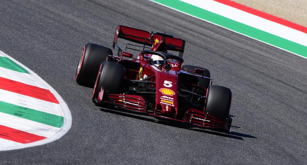 Photo Credit: formula1.com