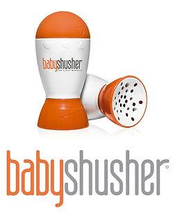 baby shusher.jpg