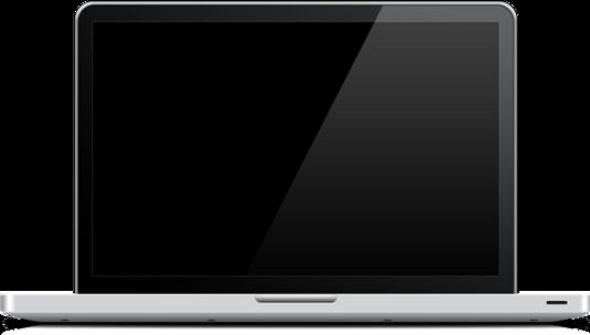 macbook laptop graphic.png