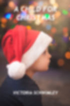 A Child For Christmas.jpg