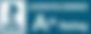 BBB-Logo-300x114 yyy.png