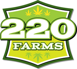 220 Farms Logo vectors.png
