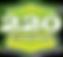 220 Farms Logo vectors.png