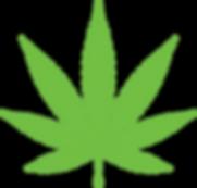 420 leaf lt gn.png