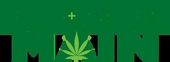 420 logo trans white.png