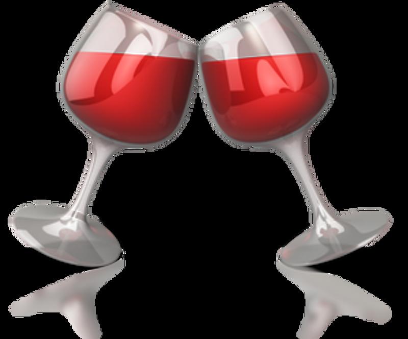 wine_toast_pc_800_clr_4449