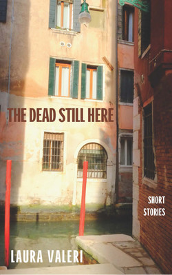 The Dead Still Here Cover Front1.jpg