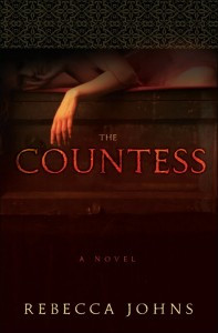 The Countess by Rebecca Johns Trissler – A Review