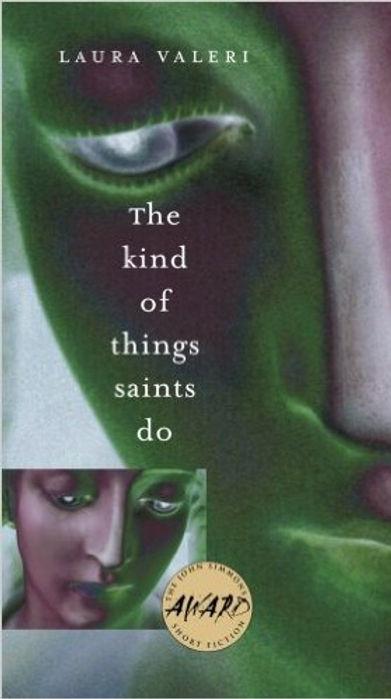Saints Do Cover.jpg