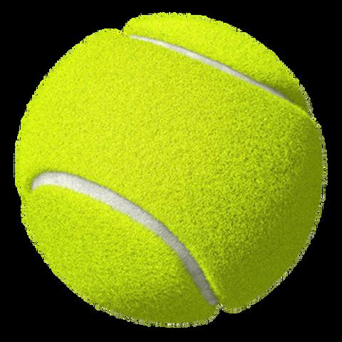 Tennis_Ball