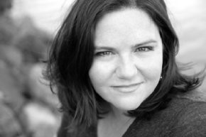 Susanna Daniels Interview published by Fiction Writers' Review