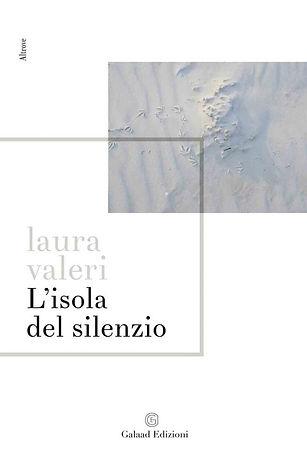 lisoladelsilenzio-640x959.jpg
